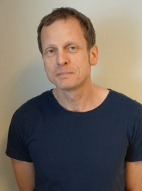 Bilde Bjørn Pettersen